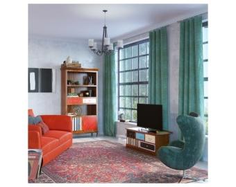 Комплект для гостиных комнат Gouache