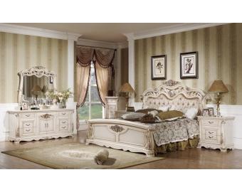 Спальня Мадрид 8950