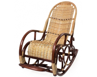 Кресло-качалка Veduga