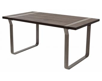 Стол обеденный Maxine 160