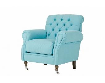 Кресло KD010-R9738