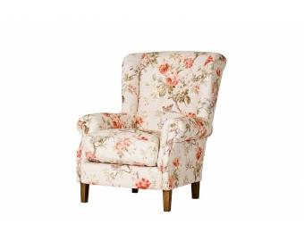 Кресло Shannon KD033-F003
