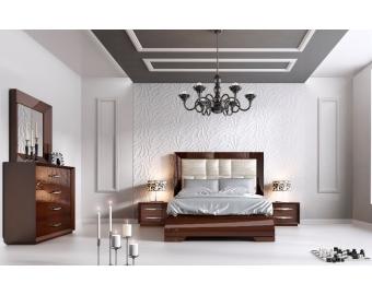 Набор мебели для спален Franco Carmen