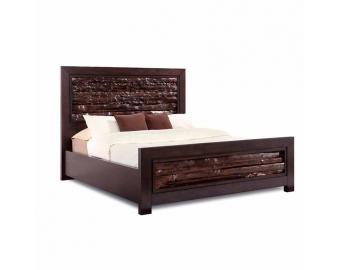Кровать Agba 01A