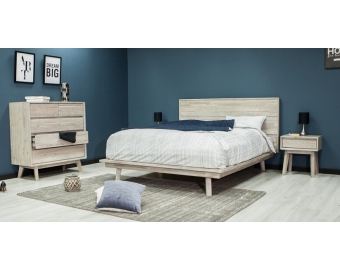 Спальня Madsen