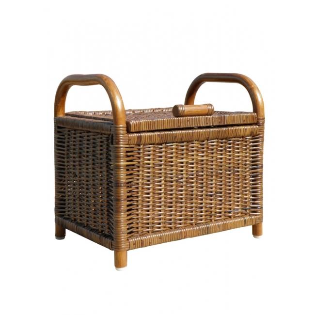 Воронеж плетеная мебель из ротанга