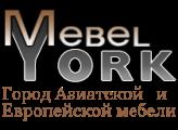 Мебельный интернет магазин Mebelyork